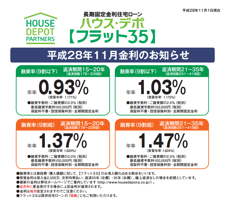 %e3%82%b9%e3%82%af%e3%83%aa%e3%83%bc%e3%83%b3%e3%82%b7%e3%83%a7%e3%83%83%e3%83%88-2016-12-01-9-31-35