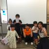 10月8日キッズマネースクール【開催レポ】