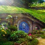 お庭の悩みに、お庭屋さん紹介できます!