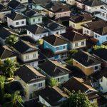 お家を建てたら、確定申告です【住宅ローン減税】