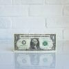 「借りれる額」ではなく「返せる額」が大事